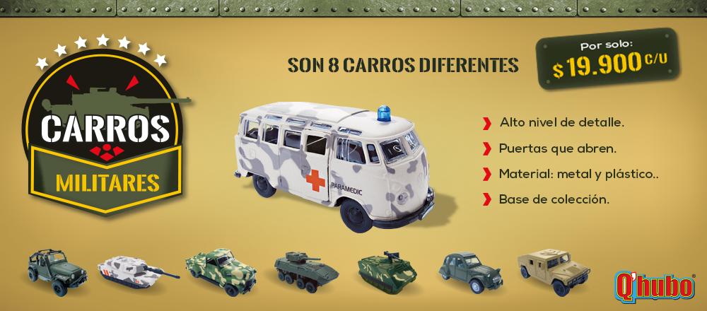 Banner-Información-web