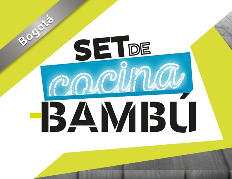 Botón-web-BAMBÚ