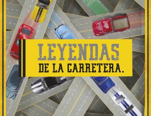 Cover Leyendas-01