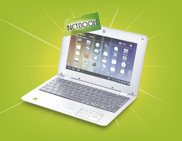 Cover Netbook-01