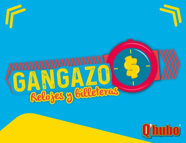 GANGAZO_BOTÓN-WEB