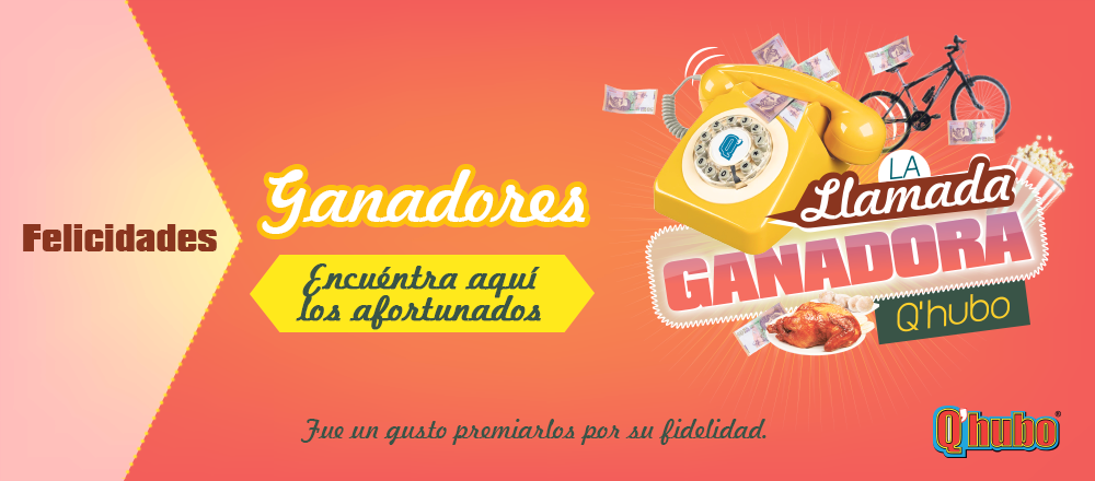 LLAMADA-GANADORA-Banner-Ganadores