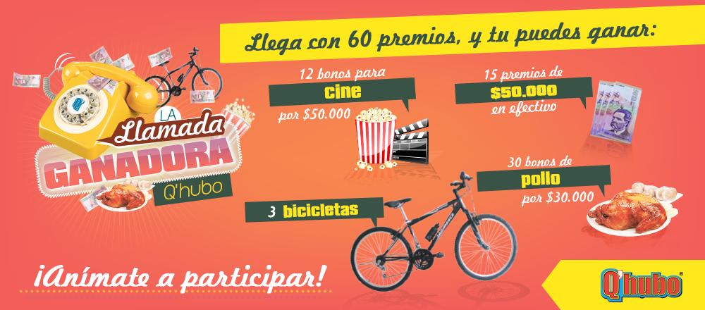 LLAMADA-GANADORA-Banner-Premios