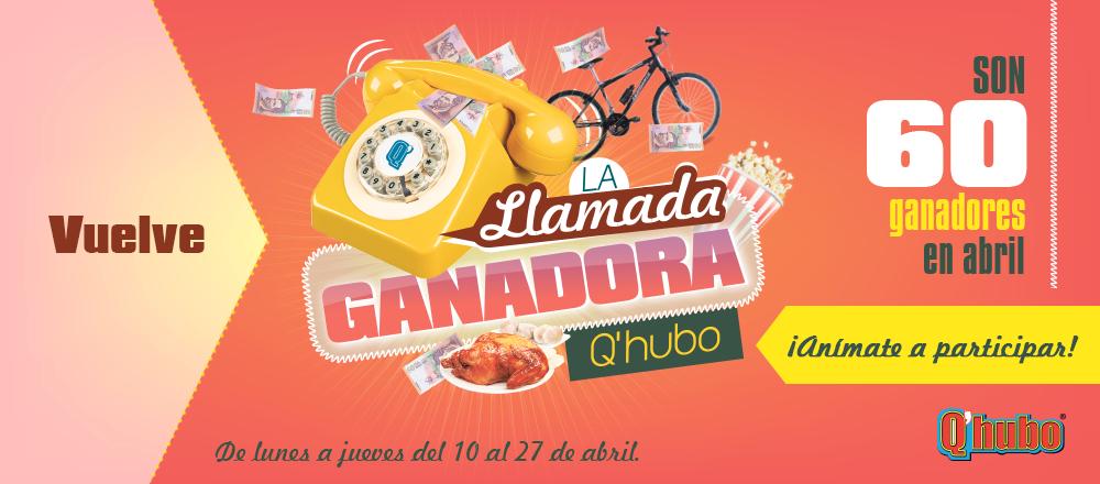 LLAMADA-GANADORA-Banner-Principal