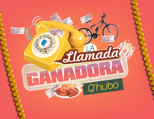 LLAMADA-GANADORA-Botón-web