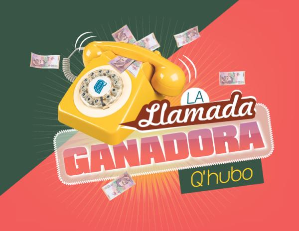 LlamadaGanadora-01