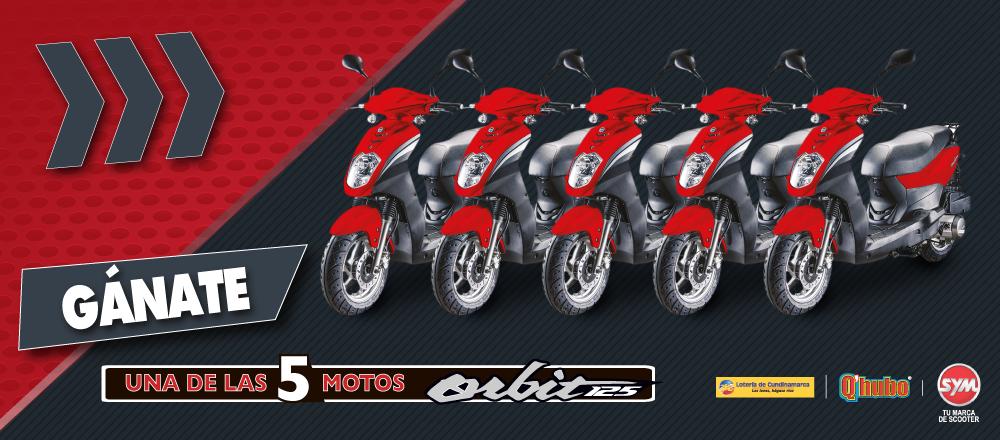 MB-MOTORS-Banner-información