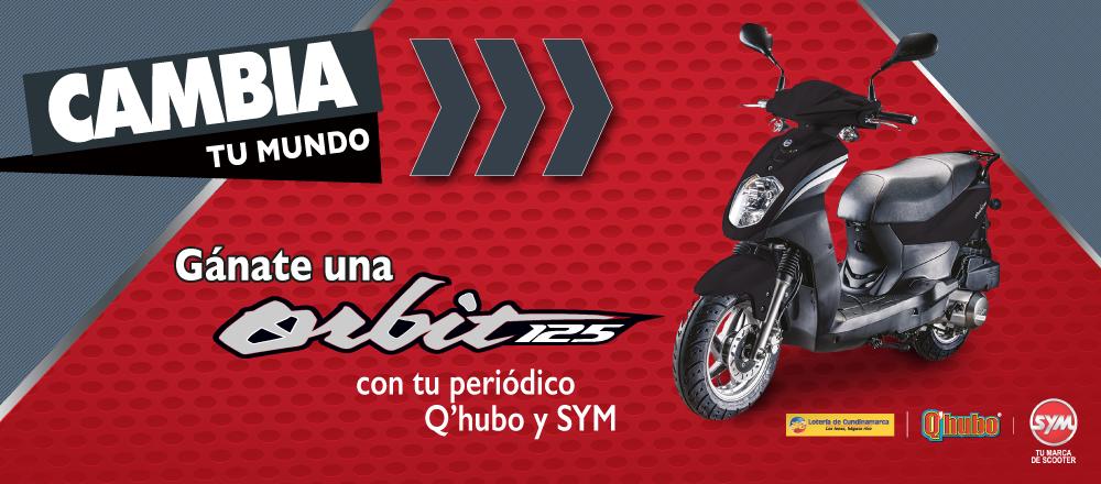 MB-MOTORS-Banner-principal