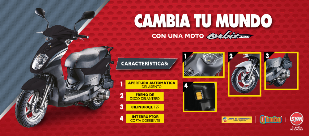 MB-MOTORS-Banner-producto