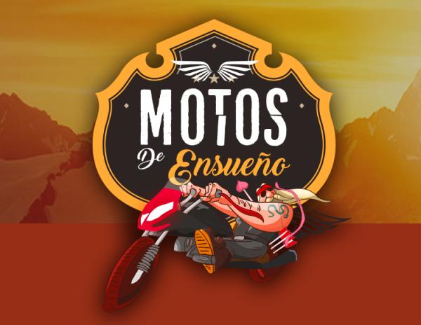 MOTOS-botón-web
