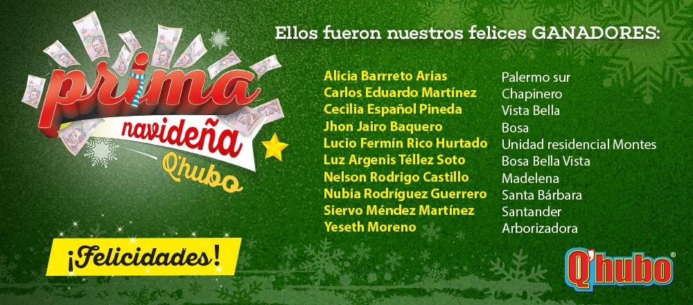 Prima-Navideña_Banner_ganadores_1000x440