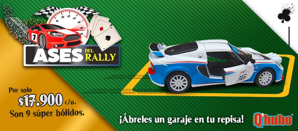 RALLY-Banner-Principal