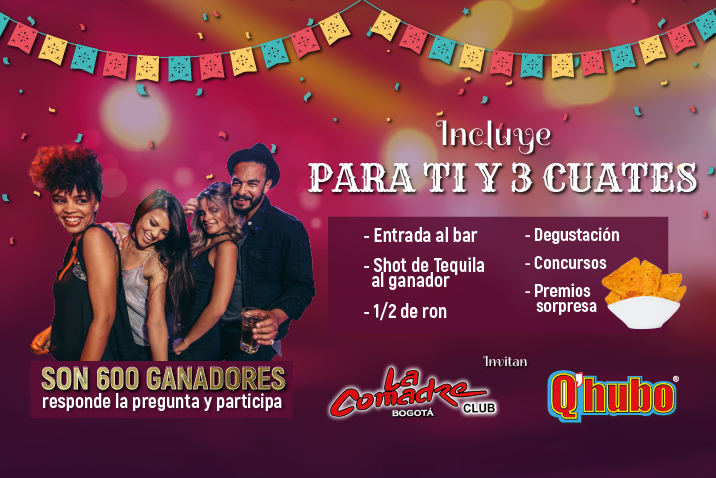 banner-promo2-41.png
