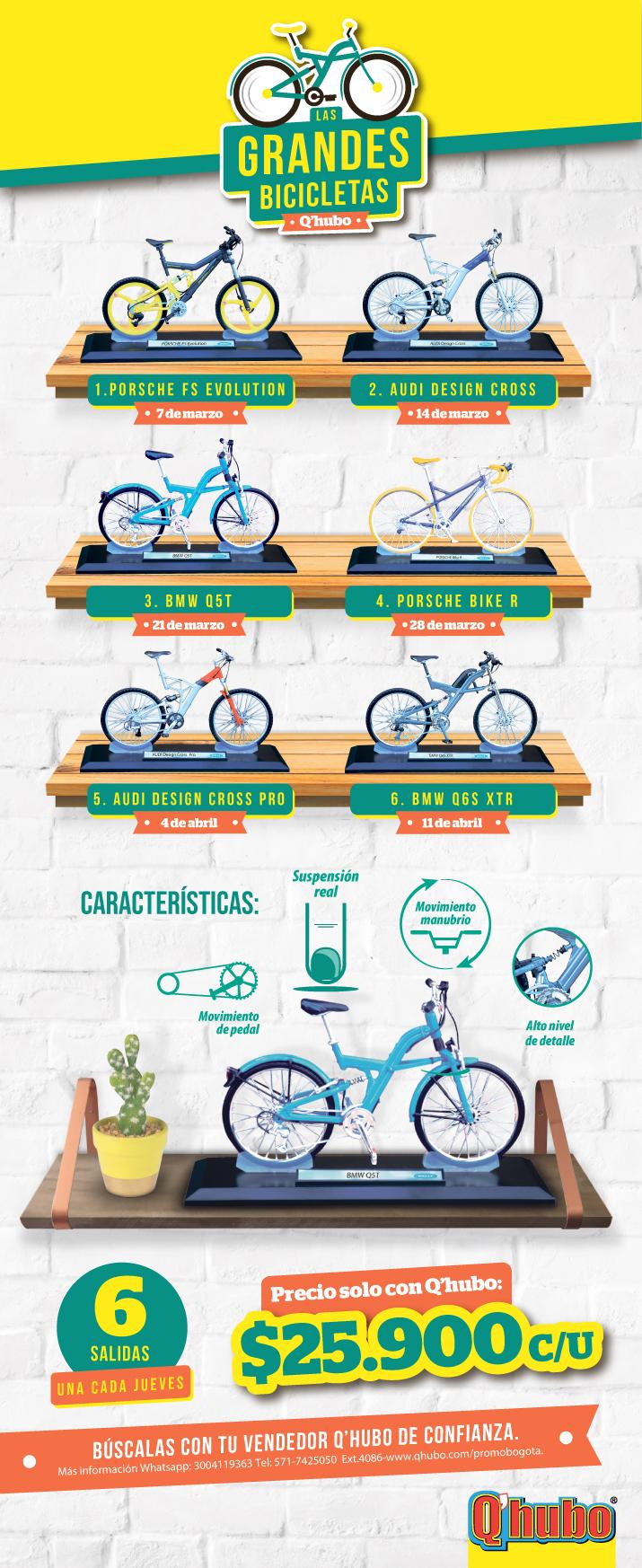 banner_bicicletas.jpg