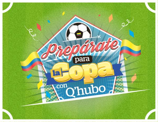 copa_web-04