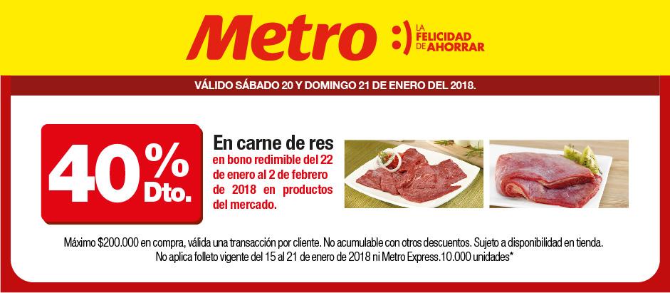 ENE 20 QHUBO LLAMADO CARNES 940X410-01