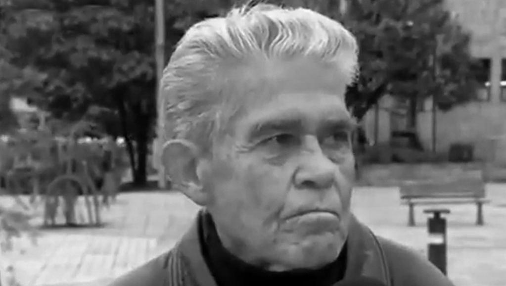Guillermo 'Chato' Velásquez