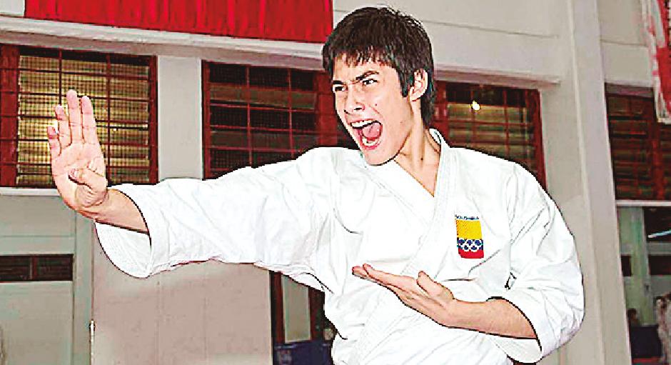 Karate-02