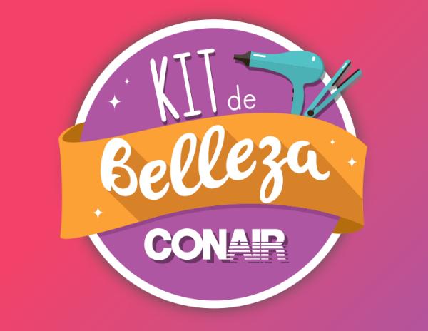 Kit-Belleza-Botón
