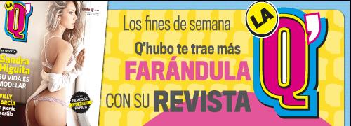 Revista La Q