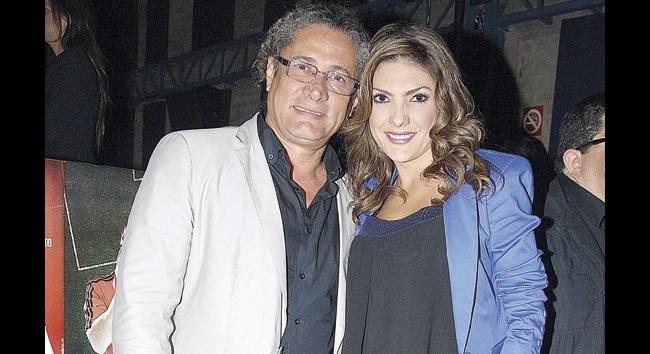 Yúldor Gutierrez