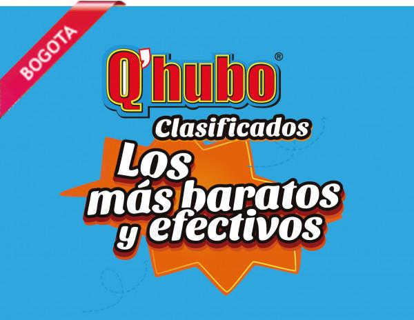 banner inferior pagina qhubo-07