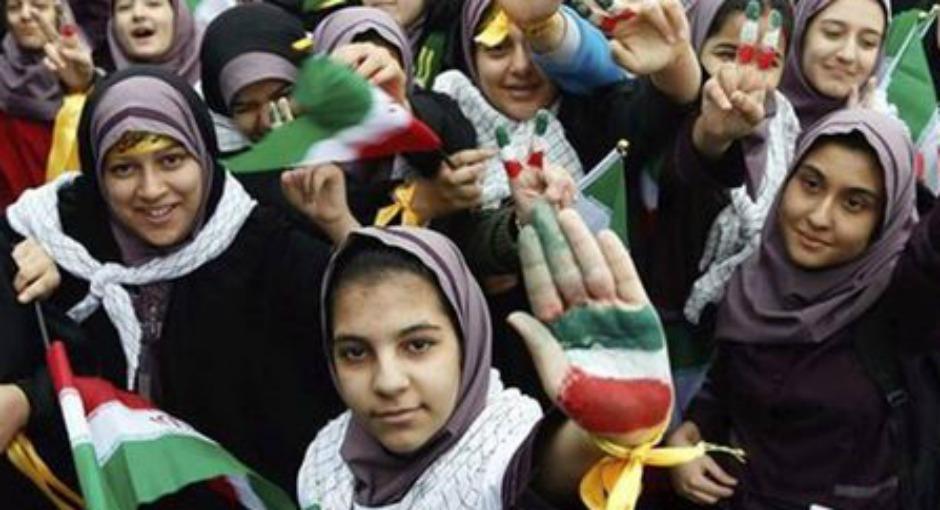 iran-futbol-mujeres-1