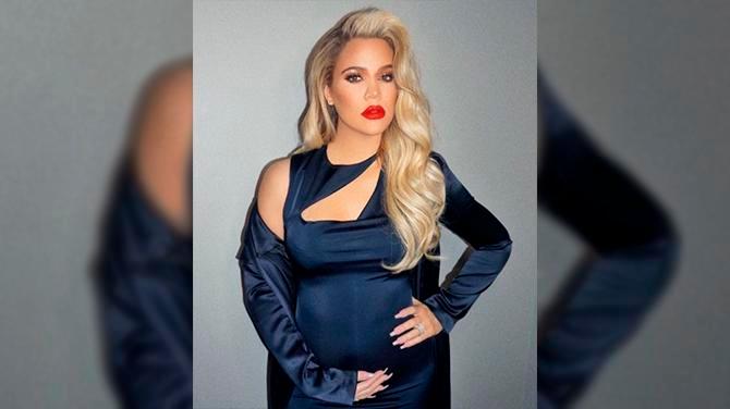 noticia-khloe-kardashian-embarazada-bailando